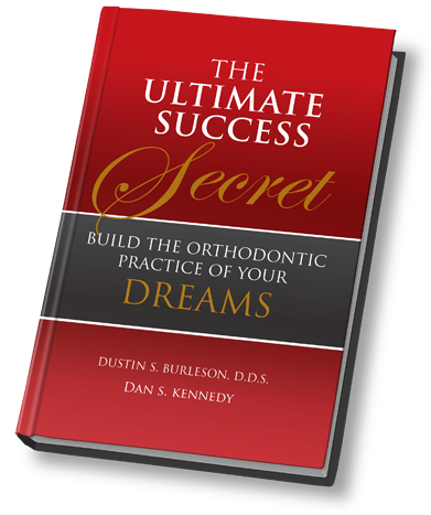 The Ultimate Success: Secret